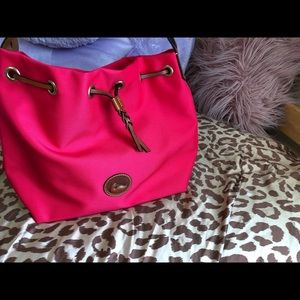 Handbags - Dooney & Bourke handbag
